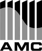 Bild für Kategorie AMC