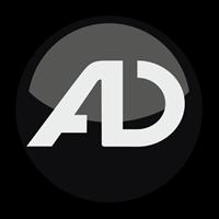 Bild für Kategorie AD-Systems