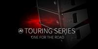 Bild für Kategorie Touring Serie