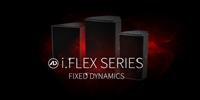 Bild für Kategorie iFlex Serie