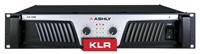 Bild für Kategorie KLR Serie