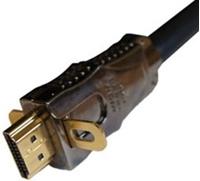 Bild für Kategorie HDMI Kabel