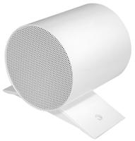 Bild für Kategorie Soundprojektoren