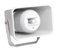 Bild für Kategorie Druckkammersysteme