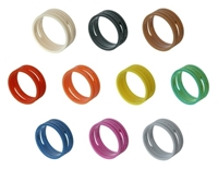 Bild für Kategorie Ringe