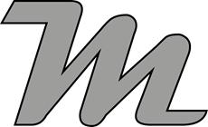 Bild von LS50R UP EDIZIO sw | UP-Lautstärkesteller 50 Watt | 100 Volt mit 24V Pflichtempfangsrelais in schwarz