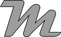 Bild für Kategorie Dataflex etherCON / XLR