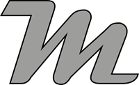 Bild für Kategorie Insertkabel Plug / 2x XLR f