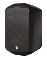 Bild für Kategorie Lautsprecher