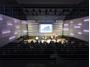 Bild von ZKO Zürcher Kammerorchester