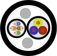 Bild für Kategorie Hybrid