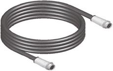 Bild von ICD10HSX | 10m Installationskabel digital flex 19pol. 1.4 Highspeed Ethernet mit Rundsteckverbinder und Zugmuffe