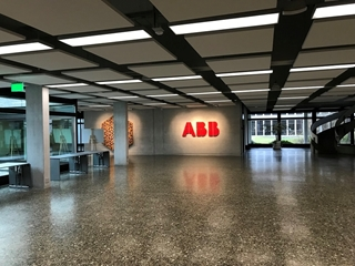 Bild von ABB