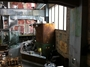 Bild von Boiler Room