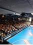 Bild von BBC Arena