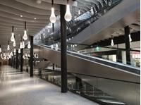 Bild für Kategorie Einkaufszentren