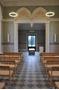 Bild von Camoletti Kapelle