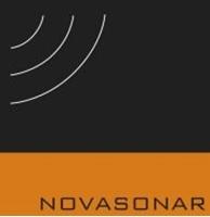 Bild für Kategorie Novasonar