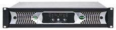 Bild von nXe4002 | 2x 400 Watt/8 Ohm & 100V programmable output Network Amplifier