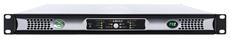 Bild von nXe752   2x 75 Watt/8 Ohm & 100V programmable output Network Amplifier