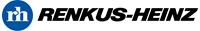 Bild für Kategorie Renkus-Heinz