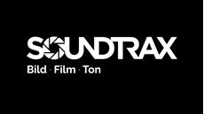 Bild von  Soundtrax GmbH
