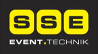 Bild von  SSE Eventtechnik GmbH