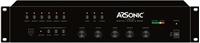 Bild für Kategorie Audiomatrix