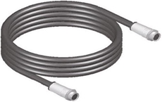 Bild von ICD40HSX | 40m Installationskabel digital flex 19pol. 1.4 Highspeed Ethernet mit Rundsteckverbinder und Zugmuffe