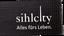 Bild von Sihlcity