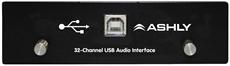 Bild von USB-32 | USB Audio Interface for digiMIX24