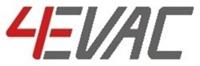 Bild für Kategorie 4EVAC