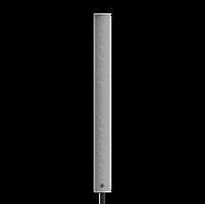 "Bild von ALA15T | 15x 3""/77mm & 4x 0.75"" 2-Weg Designlinienstrahler, 60 W | 100V / 250 W | 8 Ohm"