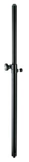 Bild von Distanzrohr flex | Distanzrohr 21337 höhenverstellbar für Picosub, Touring Sub 15/18 und Flex15B/18B