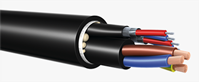 Bild für Kategorie Kabel Meterware