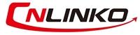Bild für Kategorie CNLINKO