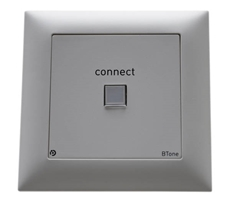 Bild von BTone | Bluetooth Audio Modul EDIZIOdue
