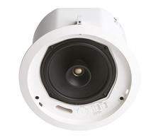 Bild von DL-BR30-165/Tplus | Bassreflex-Deckeneinbau-Lautsprecher, 30 Watt, 165mm, 2-Weg