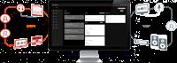 Bild für Kategorie Dante Domain Manager