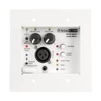 Bild für Kategorie TSD Time Saving Devices