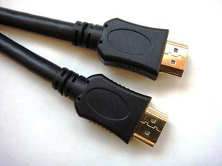 Bild von HDMIE20PVC   20m High Speed HDMI Kabel 1.4 mit Ethernet, PVC