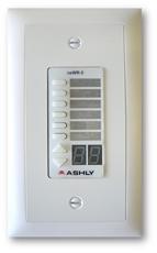 Bild von neWR-UP | UP EDIZIO Kit for neWR5 Series & Atmosphere Remotes