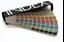 Bild von PAU RAL/NCS/DB ELA | Auftragspauschale für RAL/NCS/DB Lackierung ELA Lautsprecher