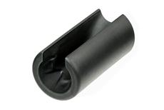 Bild von HTAC | Handwerkzeug zum Anziehen der Spannhülse