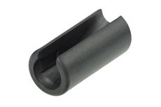 Bild von HTFAC | Handwerkzeug zum Anziehen der Spannhülse