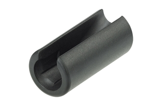 Bild von HTFAC   Handwerkzeug zum Anziehen der Spannhülse