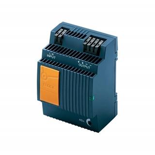 Bild von PSU5A | Industrie Power Supply Unit 24VDC | 5A/120 Watt
