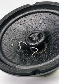 Bild von FIMP | Feuchtigkeitsimprägnierung für Lautsprecherchassis