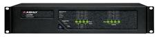 Bild von ne4400ds | 4x4 LINE Audiomatrix mit 4x AES3 IN, 4x AES3 OUT