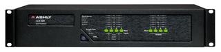 Bild von ne4400ds   4x4 LINE Audiomatrix mit 4x AES3 IN, 4x AES3 OUT